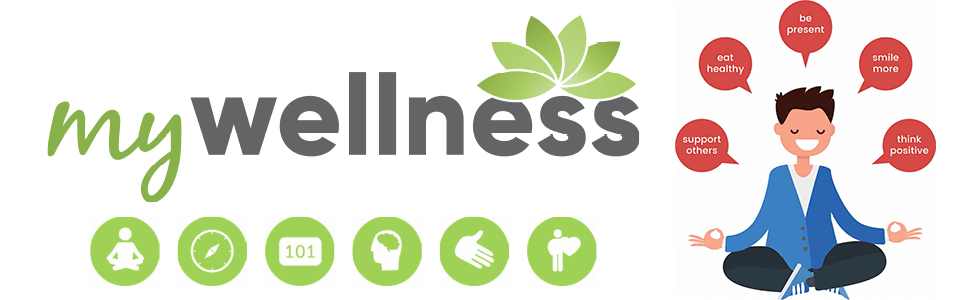 myWellness mental health resources